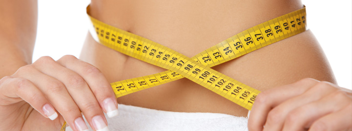 weight loss surgery pune